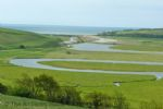 Thumbnail Image - The River Cuckmere, Cuckmere Haven