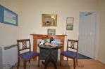 Thumbnail Image - Breakfast seating in the kitchen