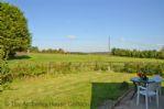 Thumbnail Image - Patio and garden