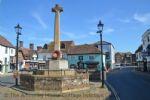 Thumbnail Image - Arundel town centre