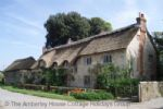 Thumbnail Image - The nearby picturesque village of Amberley