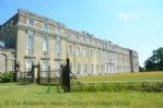 Thumbnail Image - Petworth House and Park