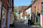 Thumbnail Image - Lombard Street in Petworth