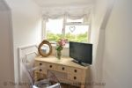Thumbnail Image - Dressing table area overlooking the garden