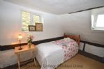 Thumbnail Image - Second floor bedroom with single bed and trundle bed available