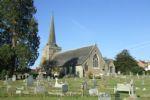 Thumbnail Image - Holy Trinity Church, Cuckfield
