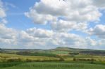 Thumbnail Image - The rolling hills of the South Downs National Park