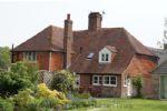 Thumbnail Image - Appletree Cottage - Peasmarsh, East Sussex