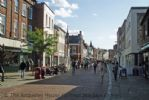 Thumbnail Image - Shopping streets in Chichester