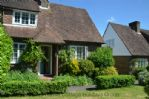 Thumbnail Image - Honeypot Cottage - Petworth, West Sussex
