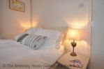 Thumbnail Image - Double bedroom with ensuite bathroom