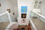 Thumbnail Image - Stairwell