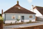 Thumbnail Image - Marine House - West Wittering, West Sussex