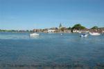 Thumbnail Image - The lovely village of Bosham