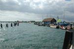 Thumbnail Image - Bosham marina