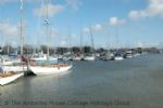 Thumbnail Image - Chichester Marina