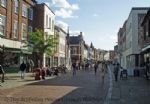 Thumbnail Image - Shopping streets, Chichester