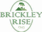 Upfront,up,front,reviews,accommodation,self,catering,rental,holiday,homes,cottages,feedback,information,genuine,trust,worthy,trustworthy,supercontrol,system,guests,customers,verified,exclusive,Brickley Rise,image,of,photo,picture,view