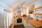 Thumbnail Image - Fitted kitchen with full oven and hob