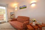 Thumbnail 4 - Shannon Cottage