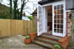 Thumbnail Image - Patio doors from the lounge to the rear patio