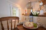 Thumbnail 8 - Shannon Cottage