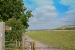 Thumbnail Image - Egrets Way cycle route