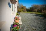 Upfront,up,front,reviews,accommodation,self,catering,rental,holiday,homes,cottages,feedback,information,genuine,trust,worthy,trustworthy,supercontrol,system,guests,customers,verified,exclusive,Love Connemara,image,of,photo,picture,view