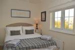 Thumbnail Image - Double bedroom