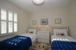 Thumbnail Image - Twin bedroom