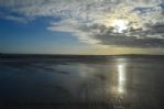 Thumbnail Image - Camber Sands miles of sandy beach