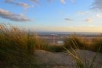 Thumbnail Image - Camber Sands only 5 minutes walk from the cottage