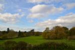 Thumbnail Image - Views from the garden of the surrounding countryside