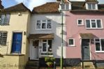 Thumbnail Image - View to the front of Little Dormers in Cuckfield