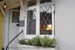 Thumbnail Image - The front entrance to Little Dormers