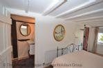Thumbnail Image - En suite cloakroom to the principal bedroom