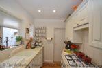 Thumbnail Image - Little Dormers - Kitchen