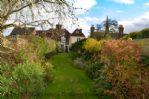 Thumbnail Image - Little Dormers - garden