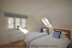 Thumbnail Image - Twin bedded room