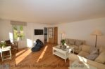 Thumbnail Image - The beautifully light living room