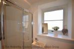 Thumbnail Image - Ground floor shower room