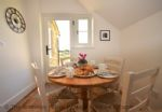 Thumbnail Image - Dining area with access to the terrace