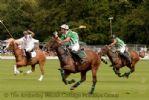 Thumbnail Image - Polo at Cowdray Park, Midhurst