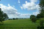 Thumbnail Image - South Downs at Bignor