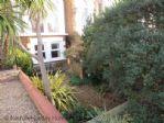 Garden flat, Hunstanton