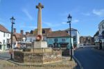 Thumbnail Image - Arundel town centre