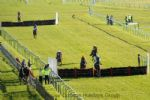 Thumbnail Image - Fontwell Racecourse