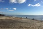 Thumbnail Image - East Beach, Littlehampton