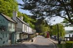 Thumbnail Image - Black Rabbit Pub by the River Arun, Arundel