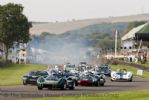 Thumbnail Image - Goodwood Revival in September